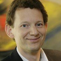 Dr. Oliver Erens (Foto: privat)
