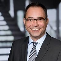 Dr. Sebastian Schmidt-Kaehler (Foto: Michael Fuchs, Remseck)