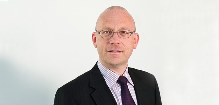 Stefan Etgeton, 02.08.2011, Senior Expert, Programm Versorgung verbessern - Patienten informieren