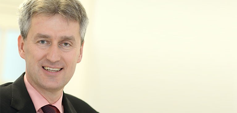 Martin Dugas