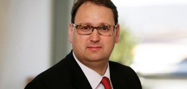 Alexander Büchsenschütz