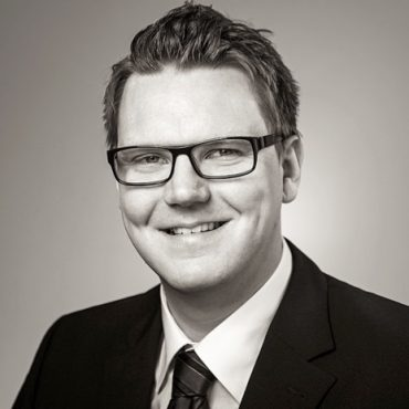 Tobias Grawinkel