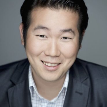 Min-Sung Sean Kim