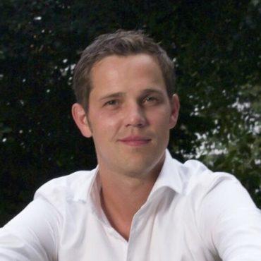 Jörg Land
