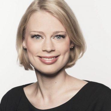 Dr. Shari Langemak