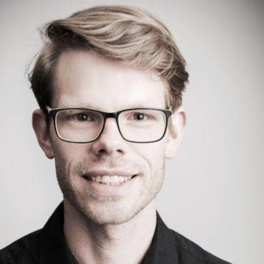 Sebastian Riebandt
