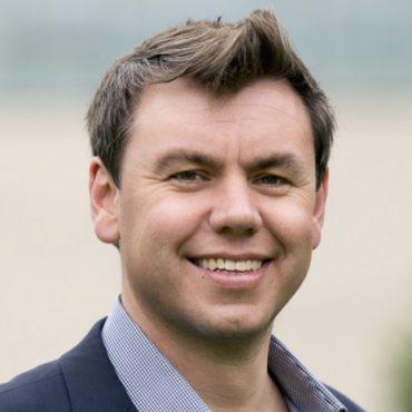 Florian Schumacher