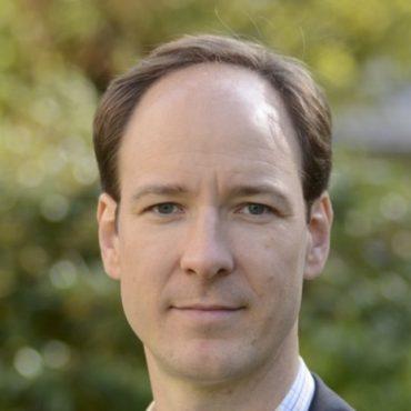 Nils von Dellingshausen