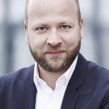 Gabriel Enczmann