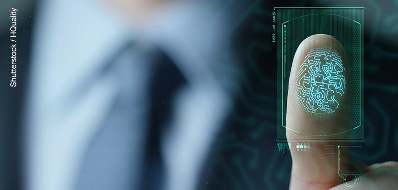 Zugriffs-Berechtigungen in Elektronischen Patientenakten (eEPA)