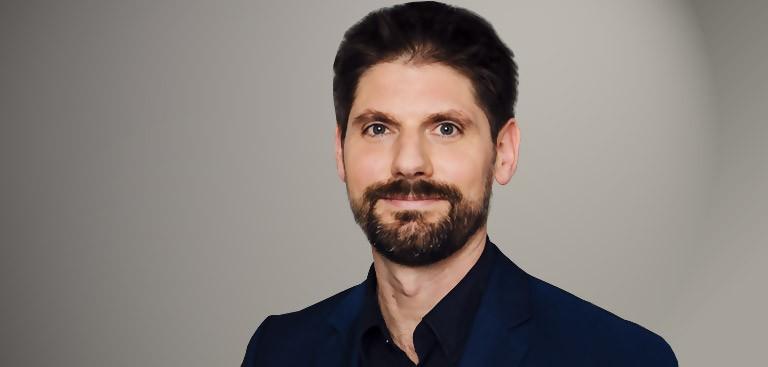 PD Dr. Sebastian Kuhn