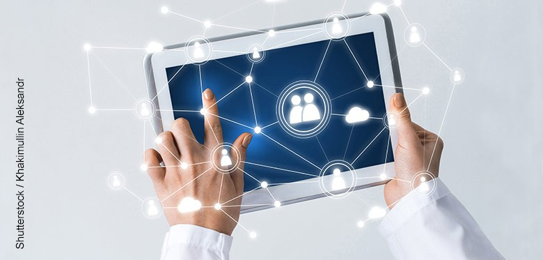 Elektronische Patientenakten als Basis für (digitales) Behandlungsmanagement