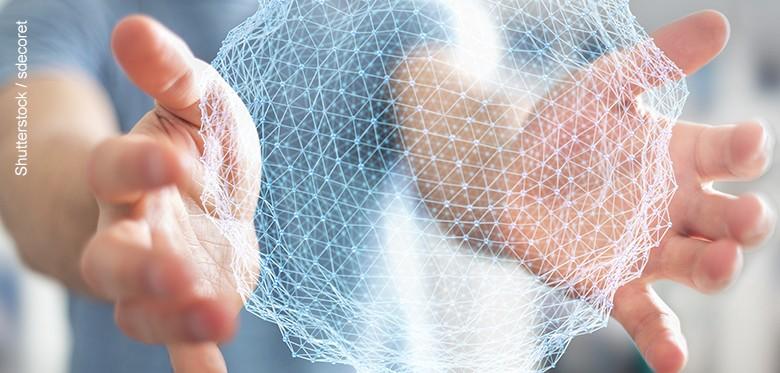 Zwischen Hype und Realität: Revolutioniert die Blockchain unsere Gesundheitsversorgung?