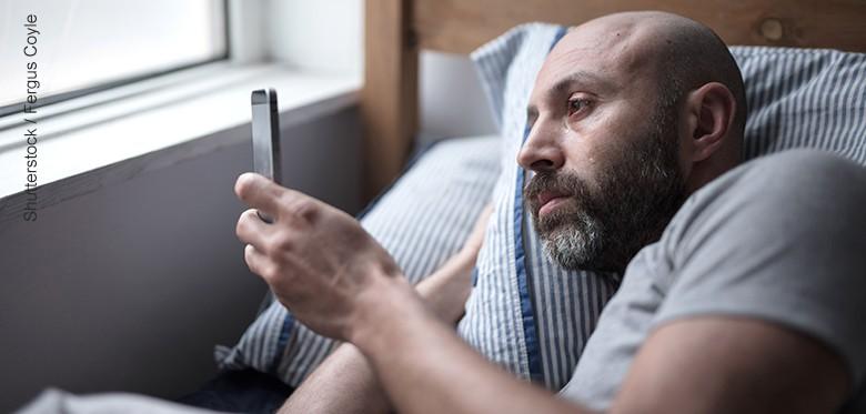 E-Mental-Health: Digital Health in der Psychotherapie