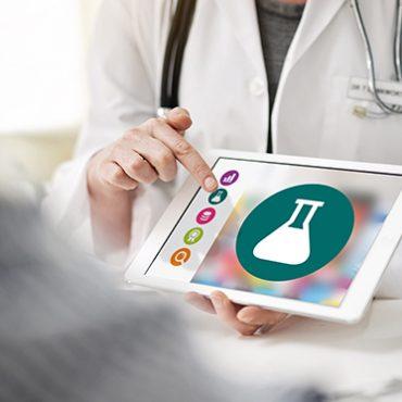 Transfer von Digital-Health-Anwendungen in den Versorgungsalltag (Teil 2): Bedarfsgerechte Innovations- und Forschungsförderung: Innovationspotenzial, Förderbedarf und Implikationen