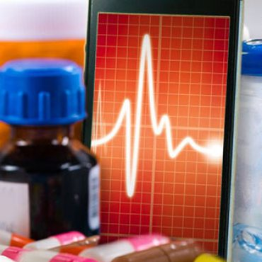 Digital-Health-Anwendungen: Warum der Weg in den Versorgungsalltag angepasste Verfahren und ein anderes Verständnis braucht