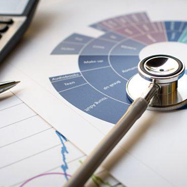 So denken Ärzte über Digital Health: Eine Synopse der aktuellen Umfragen
