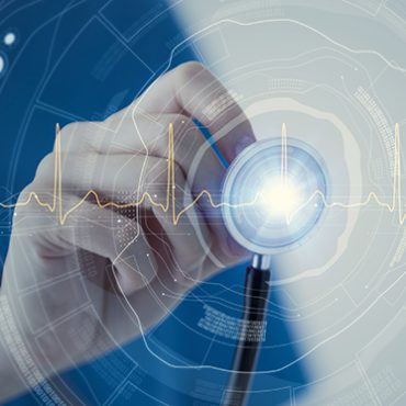 Digital Health ist ein Versprechen, das noch nicht eingelöst wurde