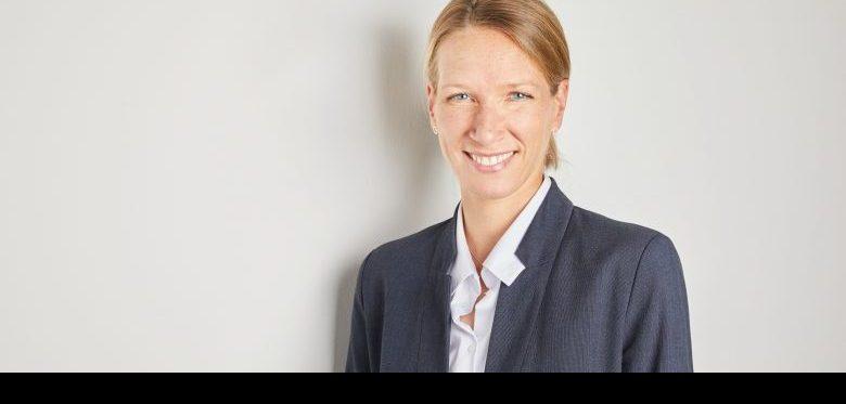 Stefanie Hennig