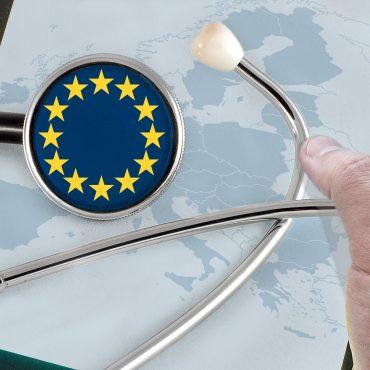 Was bringen EU4Health und die europäische Gesundheitsunion?